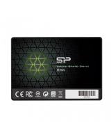"Накопитель SSD Silicon Power S56 2.5"" 120GB SATA III TLC"