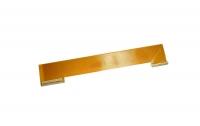 """Удлинитель для LCD дисплея 10.1""""-15.6"""" (LED/1366*768/40pin)"""