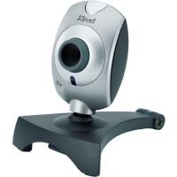 Web-камера Trust Primo Silver