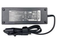 Оригинальный блок питания HP 18.5V 6.5A 120W 7.4*5.0 pin