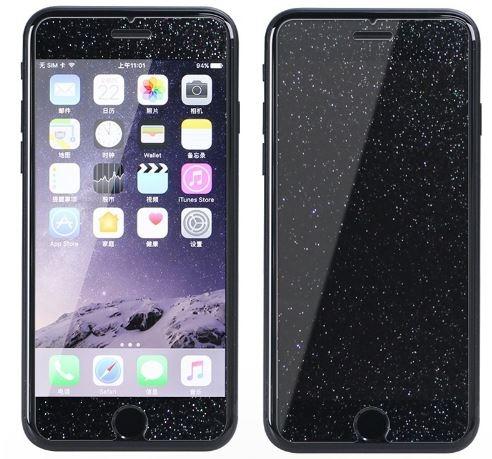 Защитное cтекло Remax для iPhone SE 2020, iPhone 7, iPhone 8, 0.2mm, 9H, Бриллиантовое