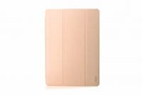 Чехол Vouni для iPad Pro 12.9 2015 Simple Grace Original Gold