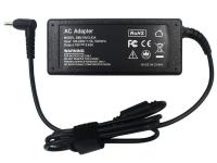 Блок питания для Acer 19V 3.42A 65W 5.5*1.7 OEM