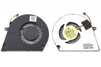 Вентилятор HP Envy 4-1000  Envy 6