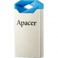 USB накопитель Apacer AH111 32GB Blue