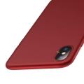 Чехол Devia для iPhone X/Xs CEO 2 Red