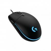 Мышь Logitech G102 Prodigy USB Black