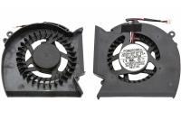 Вентилятор Samsung R523 R525 R528 R530 R538 R540 R580 RV508 RV510 P530 R780 Original 3 pin