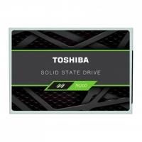 "Накопитель SSD Toshiba TR200 2.5"" 240GB SATA III TLC"