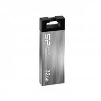 USB накопитель Silicon Power Touch 835 32GB Iron Gray