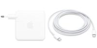 Оригинальный блок питания Apple USB-C 96W