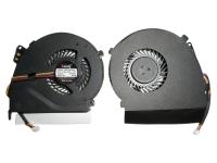 Вентилятор Acer Extensa 5235 5635 5635ZG eMachines E728 ZR6 4 pin