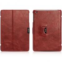 Чехол iCarer для iPad Mini/Mini2/Mini3 Vintage Red