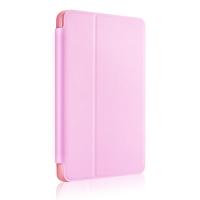 Чехол Vouni для iPad Mini/Mini2/Mini3 Glitter Pink