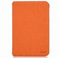 Чехол Vouni для iPad Mini/Mini2/Mini3 Leisure Orange