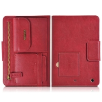 Чехол Remax для iPad Mini/Mini2/Mini3 Pedestrian Rose