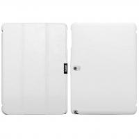 Чехол iCarer для Samsung Galaxy Tab 3 10.1 (GT- P5210) White
