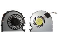 Вентилятор HP ProBook 450 G1 455 G1 470 G1 Original 4 pin