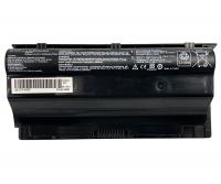 Батарея Elements MAX для Asus G75 G75V G75VM G75VW 3D G75VX 14.4V 5200mAh
