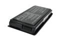 Батарея для ноутбука Asus F5 11.1V 4400mAh