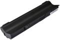 Батарея для ноутбука HP Pavilion DV3-1000 HSTNN-IB82, 10,8V 6600mAh
