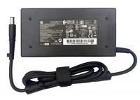Оригинальный блок питания HP 19.5V 6.15A 120W 7.4*5.0 pin