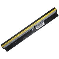 Батарея Lenovo IdeaPad S300 S310 S400 S400U S405 S410 S415 14.8V 2600mAh