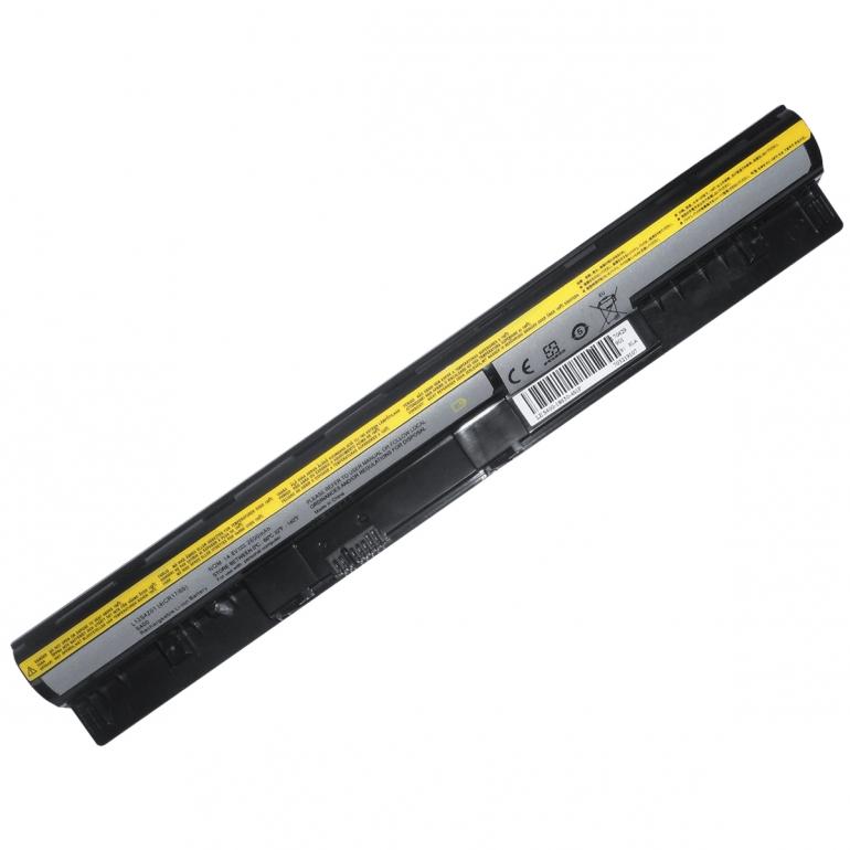Батарея для ноутбука Lenovo IdeaPad S300 S310 S400 S400U S405 S410 S415 14.8V 2600mAh