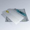 Защитное cтекло Baseus для iPhone SE 2020, iPhone 7, iPhone 8, 0.2mm, 9H