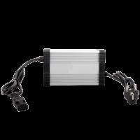 Зарядное устройство для аккумуляторов LiFePO4 72V (87.6V)-4.5A-324W