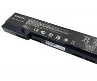 Батарея Elements PRO для HP EliteBook 8460 8560 ProBook 6360 6460 6560 11.1V 4400mAh
