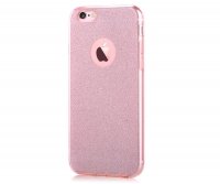 Чехол Vouni для iPhone 6/6S Meteoric Rose Gold