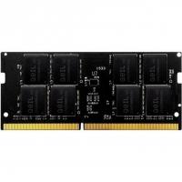 Оперативная память для ноутбука Geil DDR4-2400 4GB