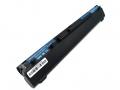 Батарея для ноутбука Acer Travelmate 8372 14.4V 4400mAh