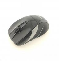 Мышь Logitech M525 Wireless Black