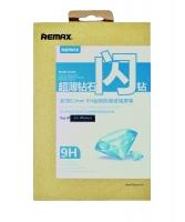 Защитное cтекло Remax для Apple iPhone 6 Diamond, 0.2mm, 9H