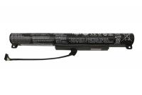 Батарея Lenovo IdeaPad 100-15IBY 100-15IBD 10.8V 2200Ah
