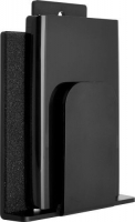 Внешний HDD Verbatim Store'n Go TV 2TB USB 3.0 Black