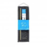 Оперативная память для ноутбука T&G DDR4 16GB 1.2V