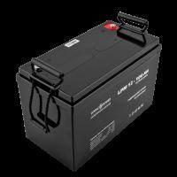 Аккумулятор LogicPower AGM LPM 12-100 AH