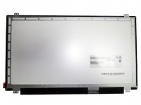 "Дисплей 15.6"" AUO B156XW04 V.5 (Slim LED,1366*768,40pin,Right)"