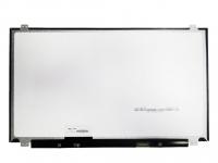 "Дисплей 15.6"" Samsung LTN156AT39-H01 (Slim LED,1366*768,30pin,Right,eDP)"