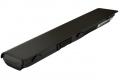 Батарея для ноутбука HP CQ32 CQ42 CQ62 G62 G72 G42 HSTNN-181C 10.8V 4400mAh