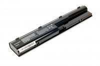 Батарея для ноутбука HP ProBook 4330s 4331s 4430s 4431s 4435s 4436s 4530s 4535s 10.8V 4400mAh