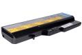 Батарея для ноутбука Lenovo IdeaPad G460 G560 L09S6Y02 57Y6454 11.1V 4400mAh