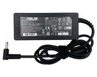 Блок питания для ноутбука Asus 19V 3.42A 65W 4.5*3.0 pin