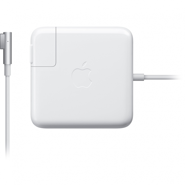 Блок Питания Apple MagSafe Power 14,85V 3,05A 45W Original, Box