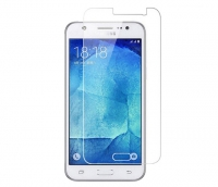 Защитное cтекло Buff для Samsung Galaxy J5 2016, 0.3mm, 9H