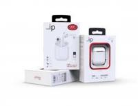 Беспроводные наушники One ip TWS 05 White