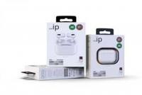Беспроводные наушники One ip TWS 06 White
